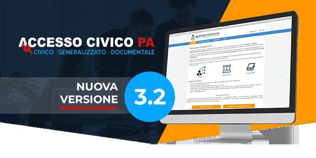 accesso-civico-nuova-realese.png